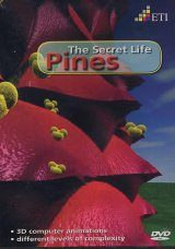 Pines: The Secret Life (All Regions, PAL)