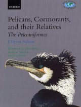 Pelicans, Cormorants and their Relatives Image