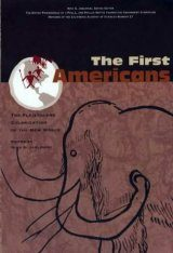 The First Americans Image