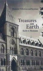 Treasures on Earth