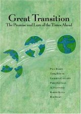 Great Transitions Image