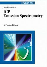 ICP Emission Spectrometry