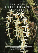 The Genus Coelogyne