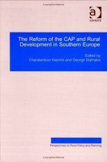 The Reform of CAP and Rural Development in Southern Europe