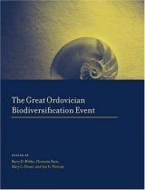 The Great Ordovician Biodiversification Event Image