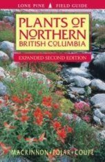 Plants of Northern British Columbia