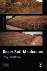 Basic Soil Mechanics