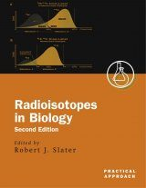 Radioisotopes in Biology