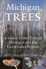 Michigan Trees