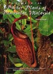 A Guide to the Pitcher Plants of Peninsular Malaysia