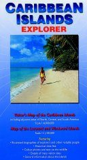 Caribbean Islands Explorer