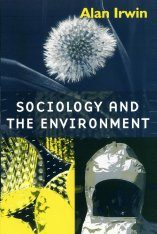 Sociology and the Environment