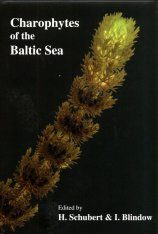 Charophytes of the Baltic Sea