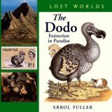 The Dodo: Extinction in Paradise Image