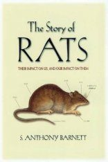 The Story of Rats