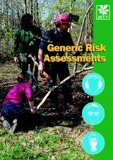 Generic Risk Assessments