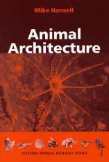 Animal Architecture Image