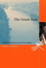 The Green State