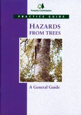 Hazards from Trees Image