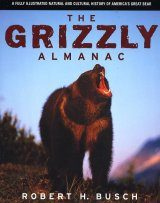 The Grizzly Almanac
