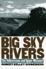 Big Sky Rivers