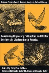 Conserving Migratory Pollinators and Nectar Corridors in Western North America