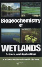 Biogeochemistry of Wetlands