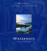Living Landscapes: Waterways