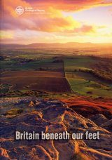 Britain Beneath our Feet