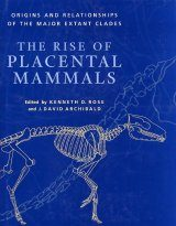 The Rise of Placental Mammals