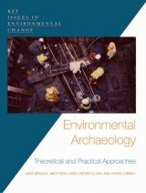 Environmental Archaeology Image