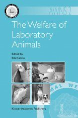 The Welfare of Laboratory Animals