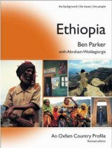 Ethiopia: Breaking New Ground Image