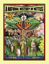 A Natural History of Nettles