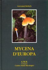 mushrooms and toadstools collins new naturalist library book 7 ramsbottom john
