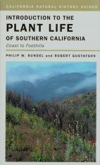 Introduction to the Plant Life of Southern California