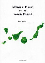 Medicinal Plants of Canary Islands
