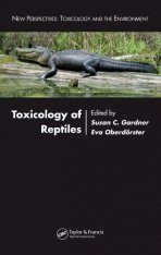 Toxicology of Reptiles