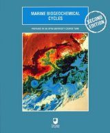 Marine Biogeochemical Cycles Image