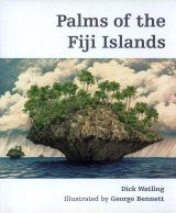 Palms of the Fiji Islands