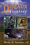 Birds of Tunisia / Oiseaux de Tunisie