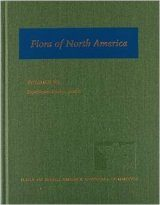 Flora of North America North of Mexico, Volume 27: Bryophytes, Part 1: Mosses