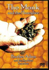 The Monk and the Honeybee (Region 2)