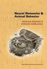 Neural Networks and Animal Behavior Image