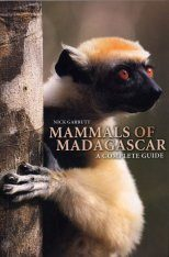 Mammals of Madagascar