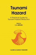 Tsunami Hazard: A Practical Guide for Tsunami Hazard Reduction