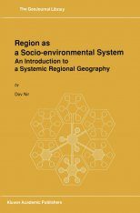 Region as a Socio-Environmental System