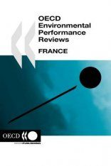 OECD Environmental Performance Reviews: France Image