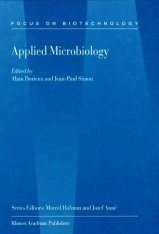 Applied Microbiology
