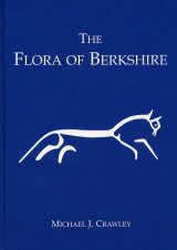 The Flora of Berkshire